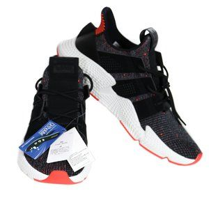 Adidas Prophere Originals Mens Sneakers Size 11